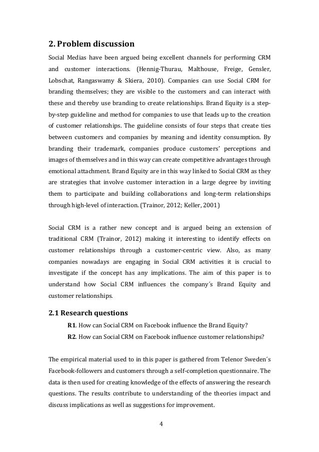 Peace corps essay examples image 4