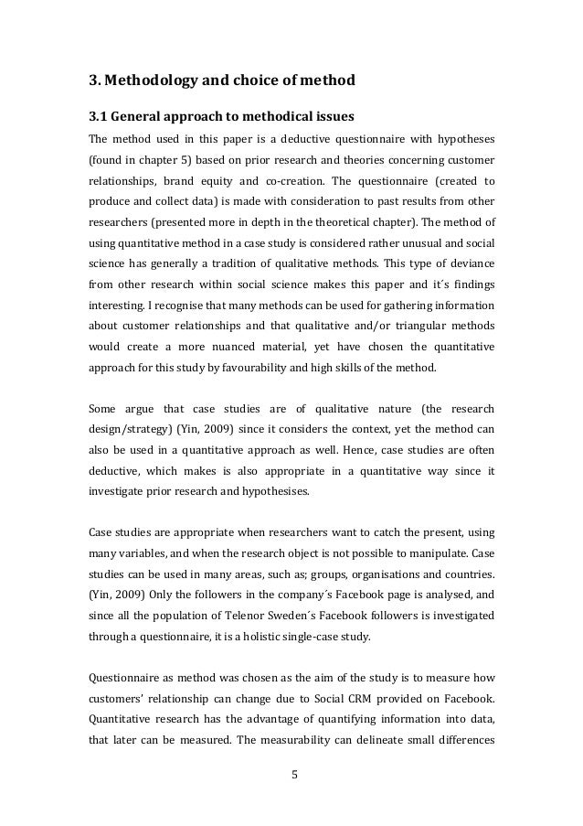 theoretical implications thesis Chapter 8 theoretical and policy implications before discussing the major implications of this study for deterrence theory and policy, it might be helpful to start.