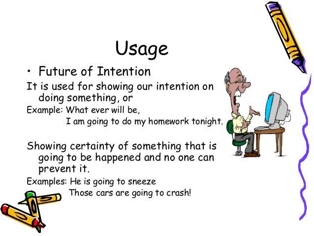 Do+my+homework - Write My Custom Paper