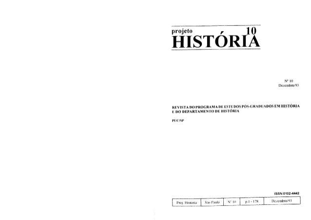 37483135 05-nora-pierre-entre-memoria-e-historia-a-problematic-a-dos-lugares