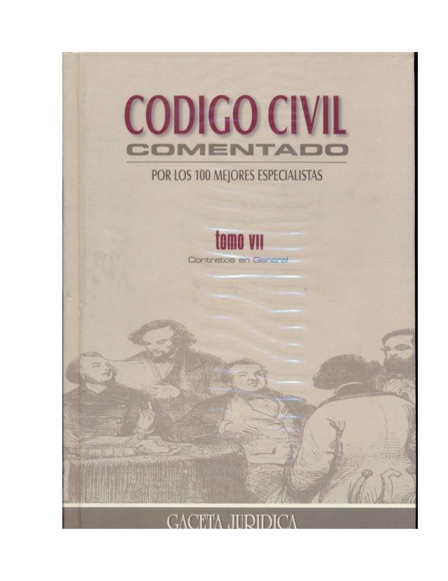 INDICE 1. ARTICULO 1351. DEFINICIÓN DE CONTRATO 2. ARTICULO 1352. EL PRINCIPIO DEL CONSENSUALlSMO 3. ARTICULO 1353. LOS CO...