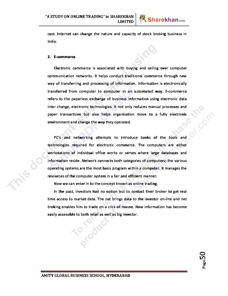 Buy a research paper online e stamping