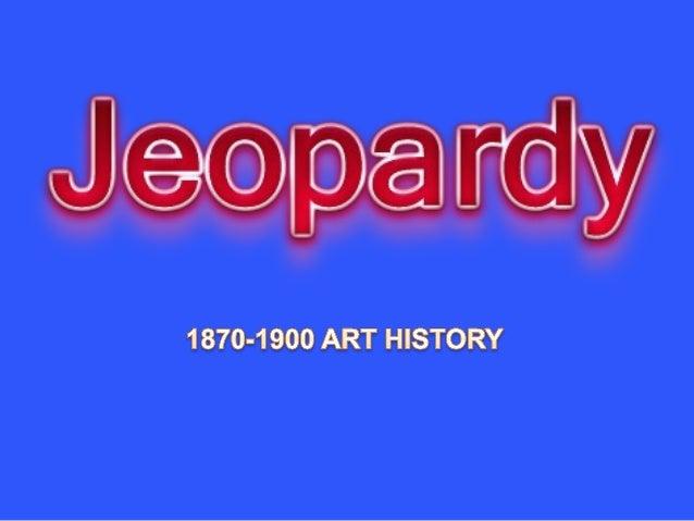 377 jeopardy