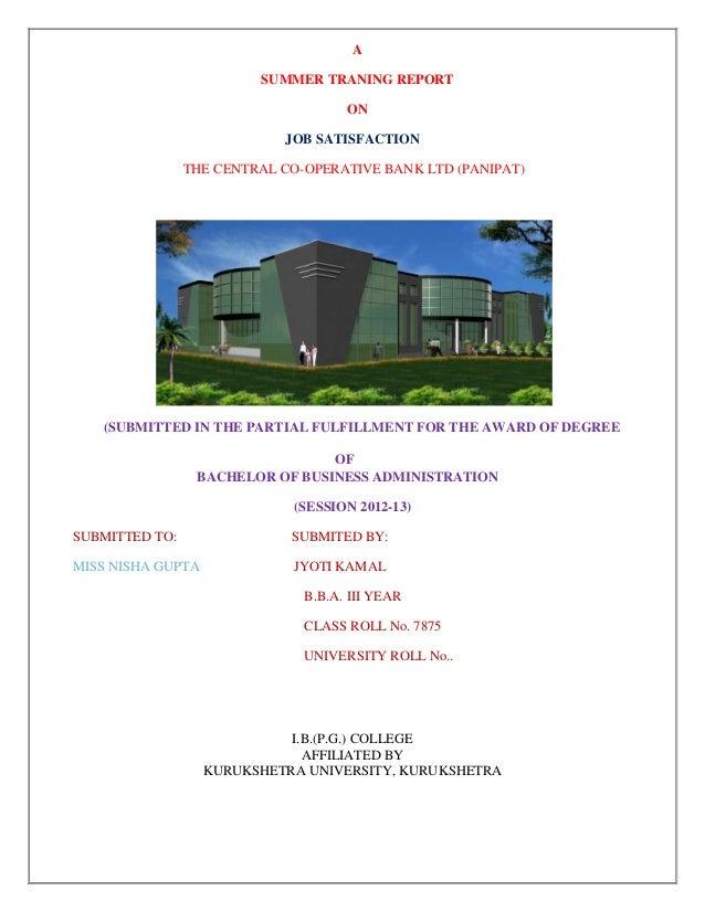 37843451 raichur-district-center-co-operative-bank-ltd