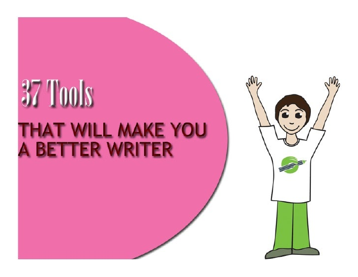 Wri$ng skills lie at the heart of web marke$ng. Being a Intro        good writer is essen$al ...