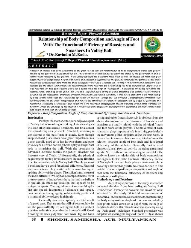 38 SHODH, SAMIKSHA AUR MULYANKAN International Indexed & Refereed Research Journal, ISSN 0974-2832,(Print) E- ISSN-2320-54...