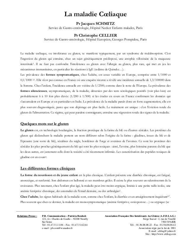 Relations Presse : P.B. Communication – Patricia Benitah 122, Av. Charles de Gaulle – 92200 Neuilly Sur Seine Tél : 01.47....