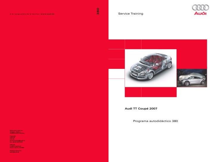 380 Audi TT 2007.pdf