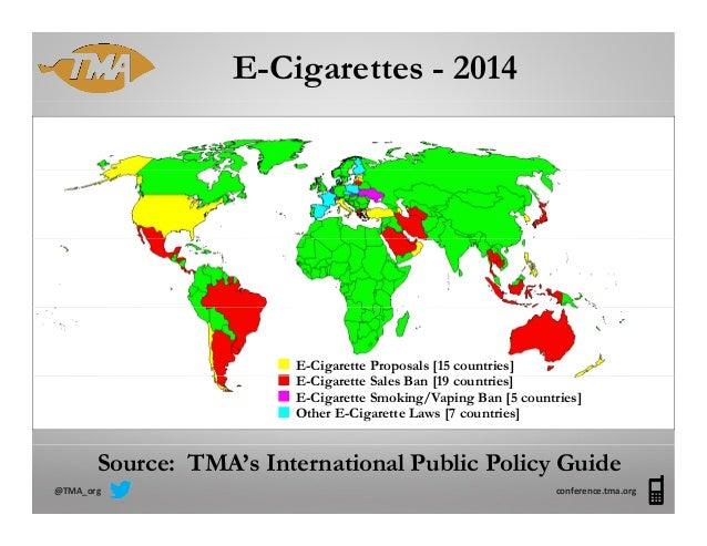 Cigarette electronique ego inconvenient