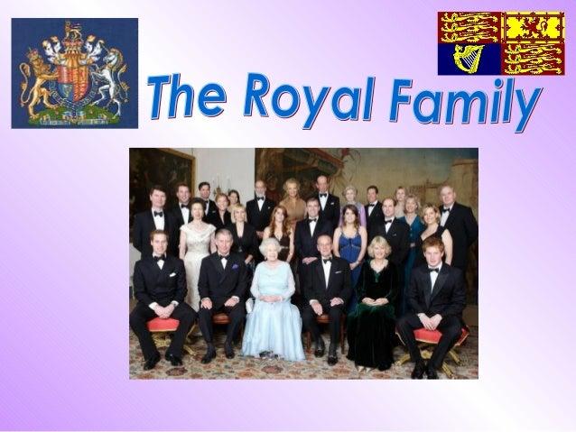 3810 the royal_famil