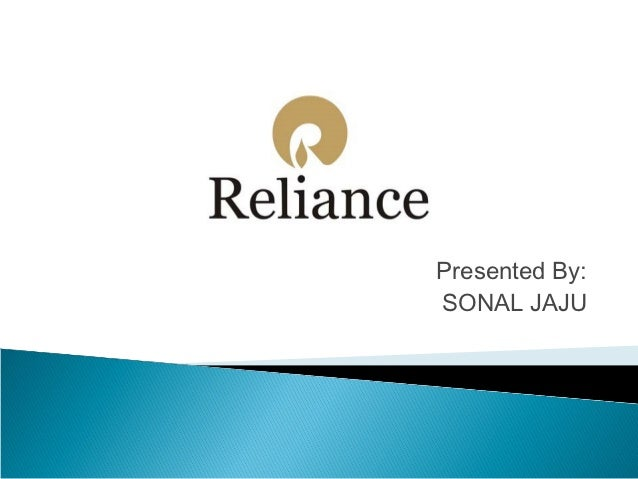 Presented By:SONAL JAJU