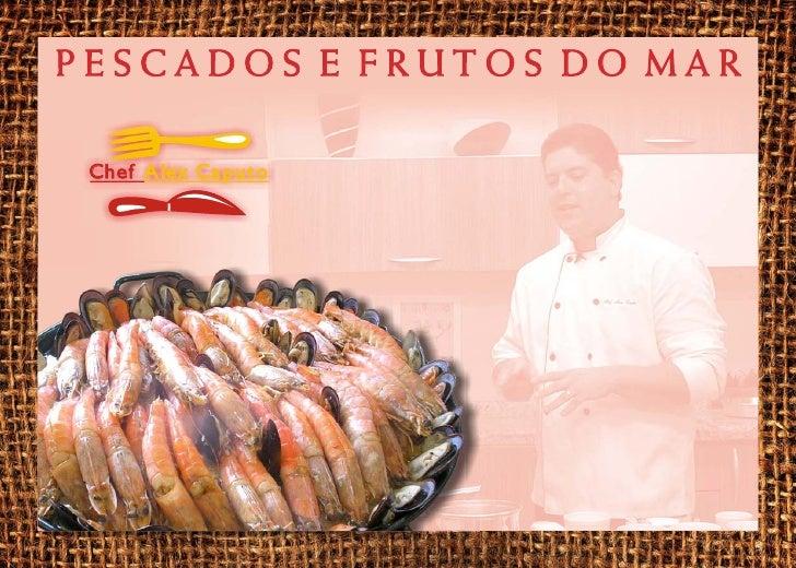 3817841 apostila-frutos-do-mar-