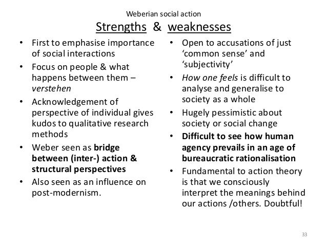 1 what are the strengths and weaknesses of rational choice theory What are the main strengths and weaknesses of the rational choice appr essays: over 180,000 what are the main strengths and weaknesses of.