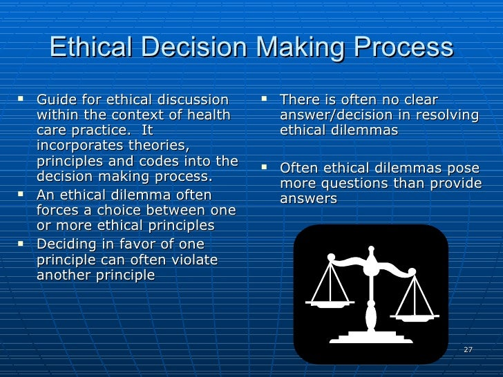 significance of professional ethics to the nursing practice Significance of professional ethics to the nursing practice running head: professional ethics professional ethics donna noha university of phoenix professional ethics we as nurses are.