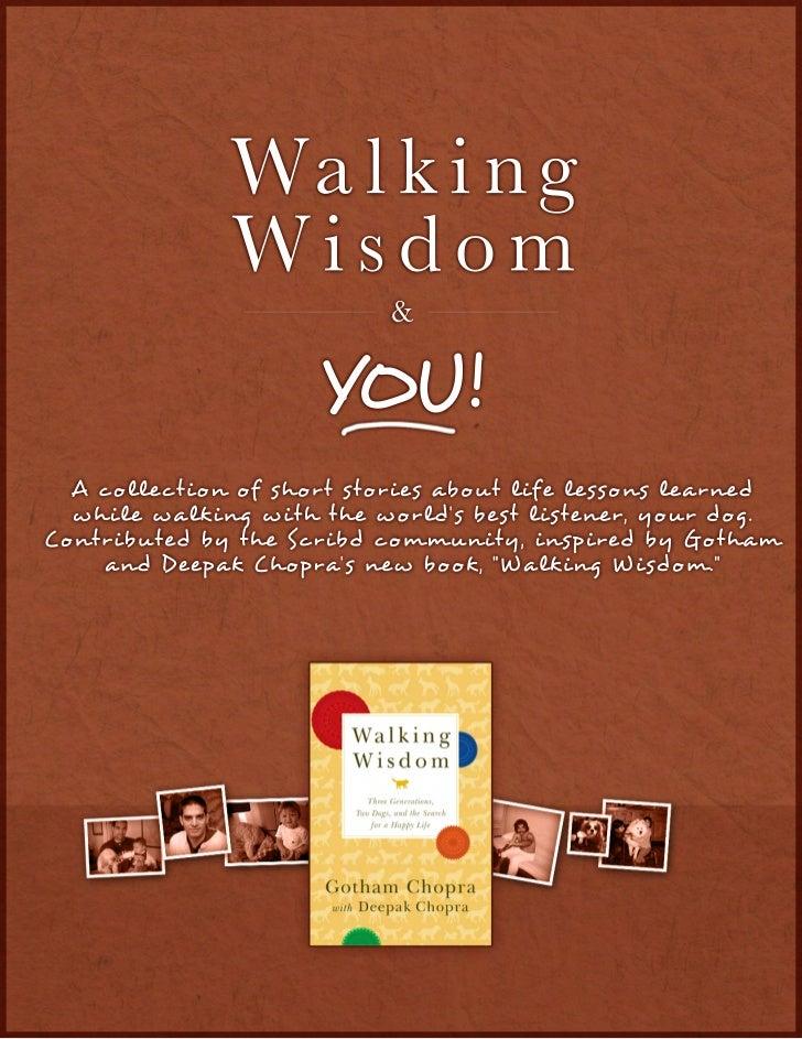 walking-wisdom-and-you-e book
