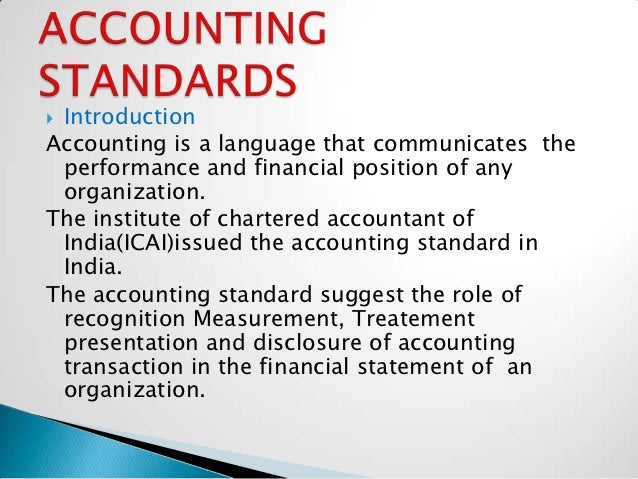 38345431 accounting-standards