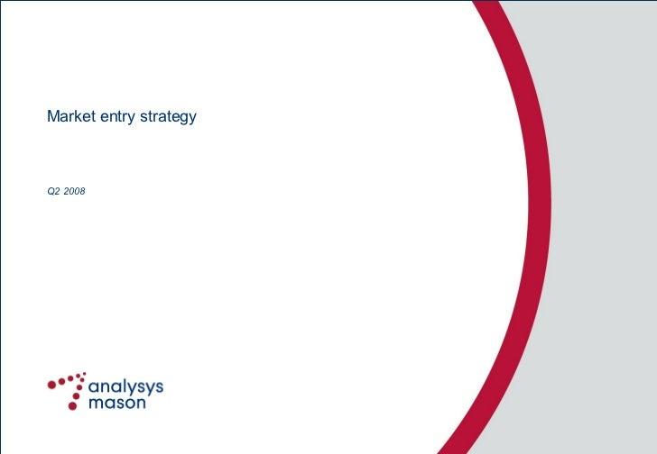 38369755 market-entry-strategy