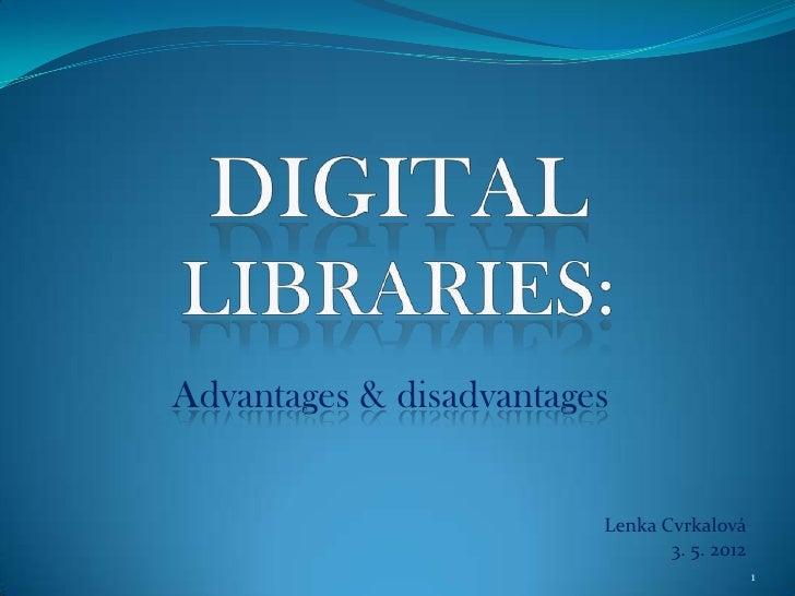 Prezentace_Digital_Libraries