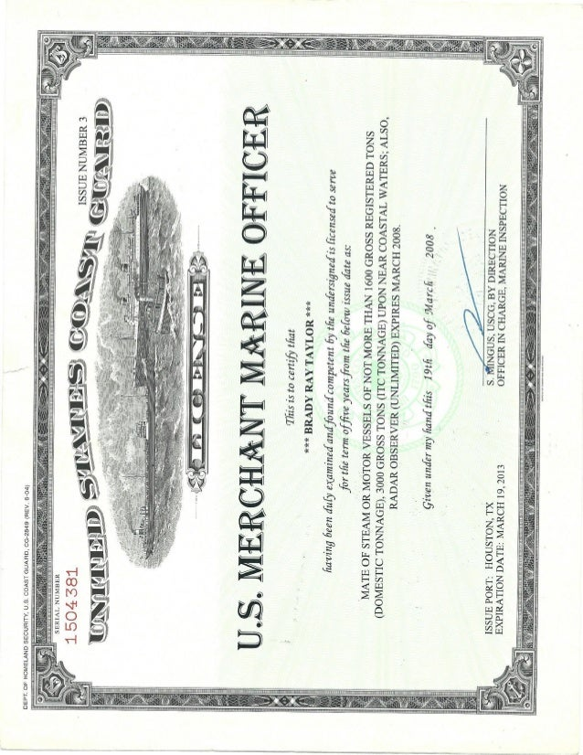 MMD License