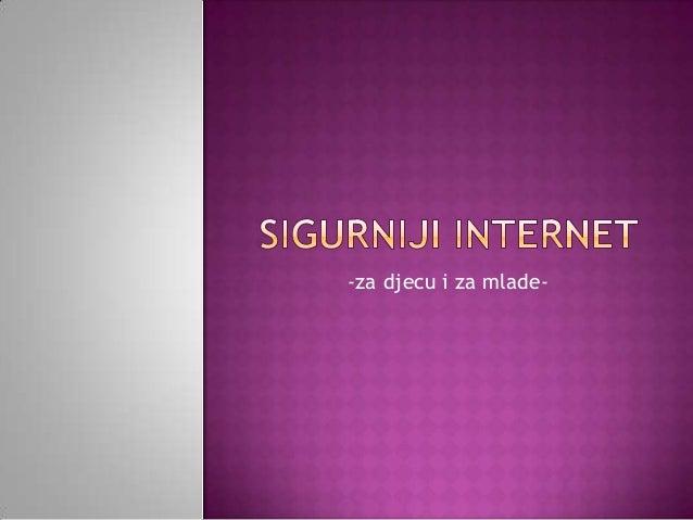384 sigurniji internet izabella skamo 6.a