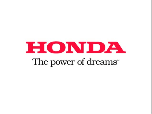 HondaCycles 2