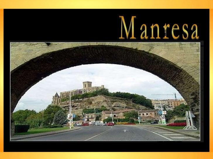 386 - Manresa-Espana