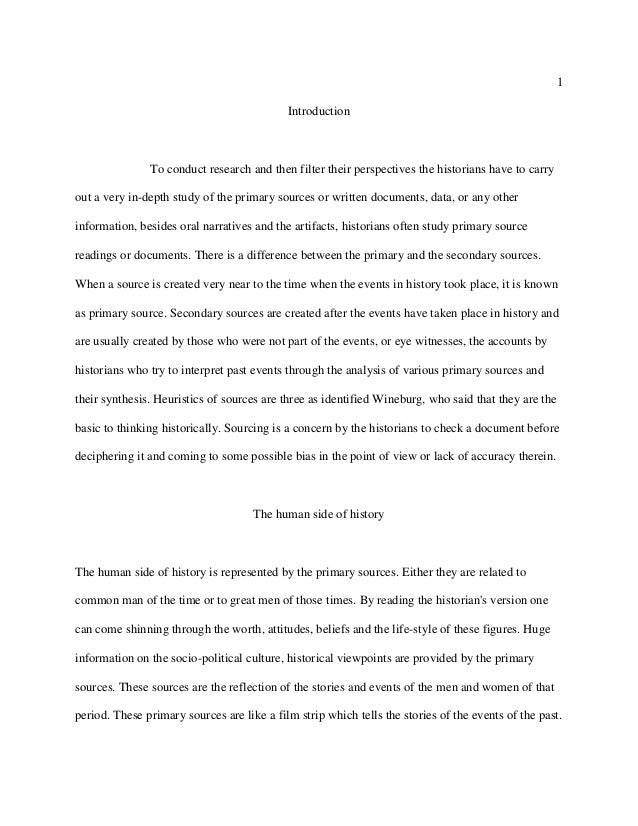 analytical research paper definition How to include author-year citations into the text of research paperswhat are the correct ways of including citations into the text of research papers this article illustrates two ways of inserting citations into research papers depending on what is being emphasized---the names of authors or their findings.