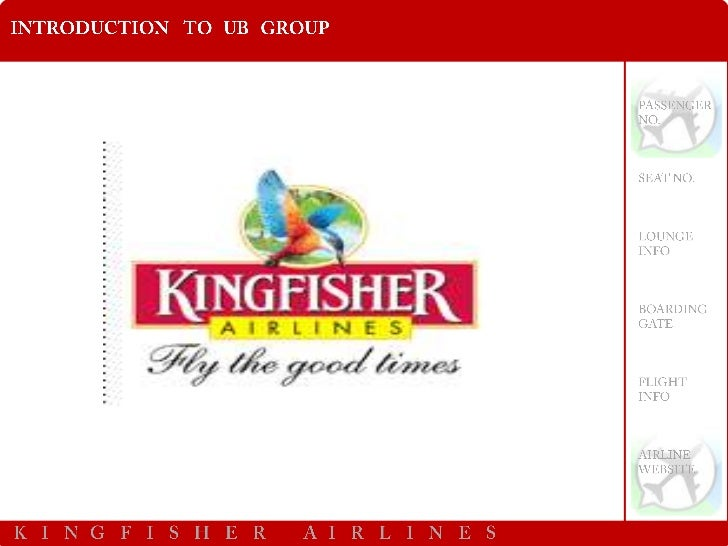 INTRODUCTION    TO   UB   GROUP<br />PASSENGER NO.<br />SEAT NO.<br />LOUNGE INFO<br />BOARDING GATE<br />FLIGHT INFO<br /...