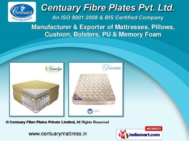 Centuary Fibre Plates Andhra Pradesh India