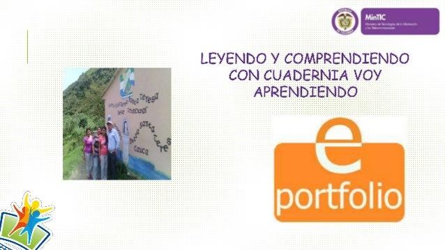Ana violeth Anacona Ramirez Normalista superior Docente básica primaria Magnolly Carvajal Cerón Licenciada en Educación Bá...