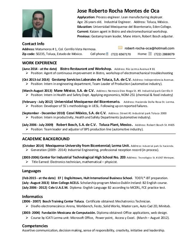 resume english resume in english how to write a resume or cv in english thoughtco resume
