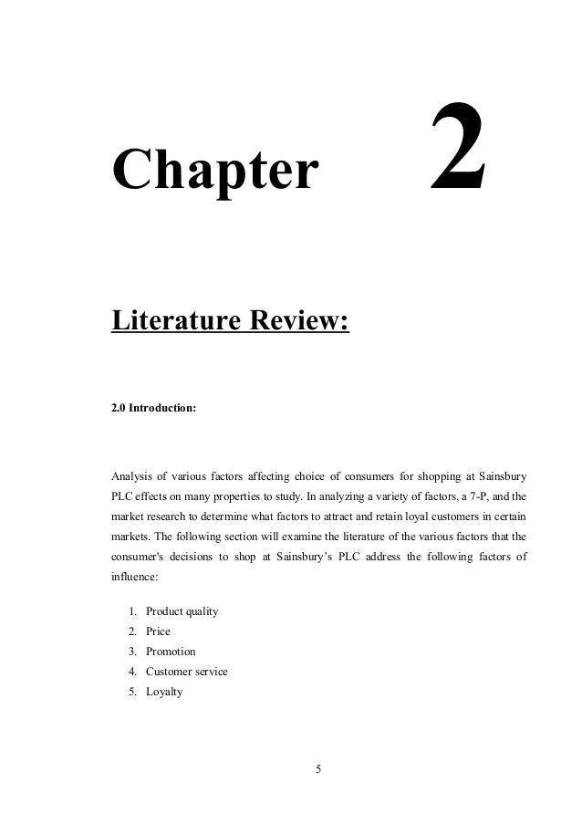 Walden University Essays (Examples)