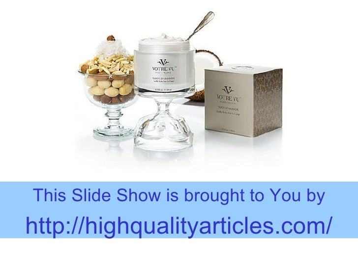This Slide Show is brought to You by http:// highqualityarticles.com /