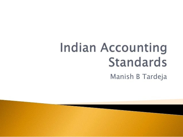 39454982 accounting-standards