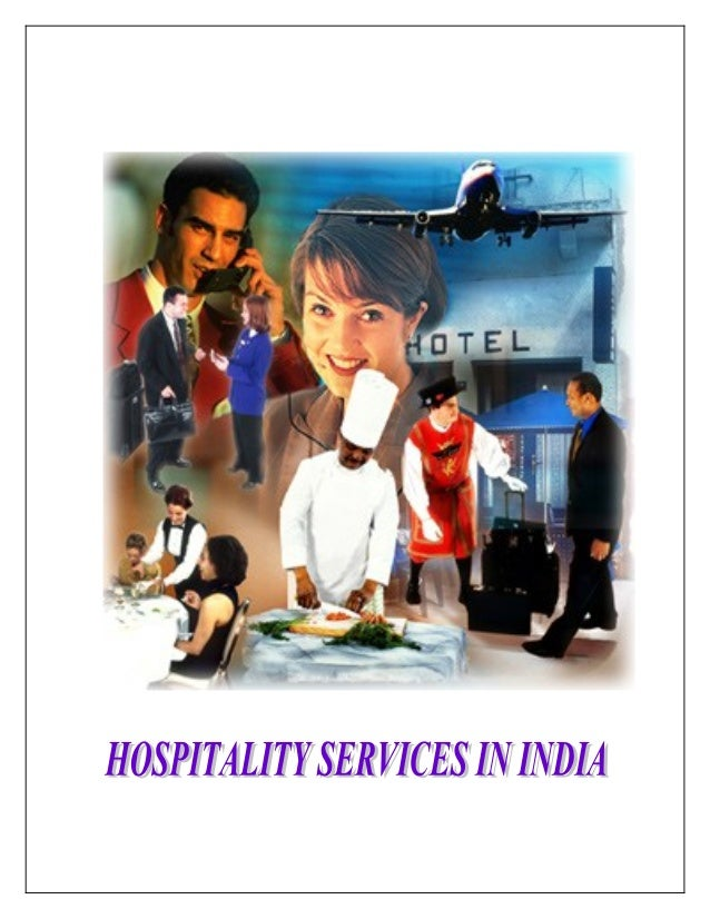 SR.                  TOPICSNO01       Hotel industry –an overview02    Contribution to Indian economy03    SWOT analysis04...