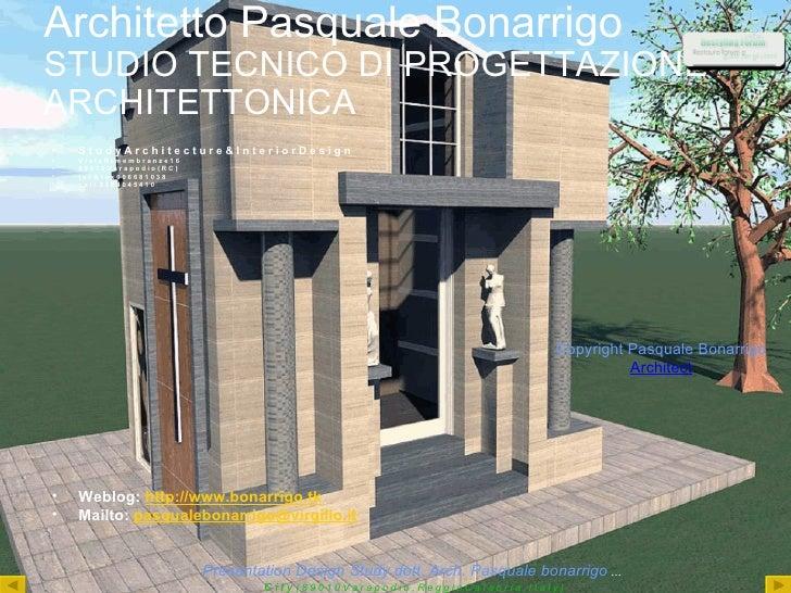 Album Progetto Edicola