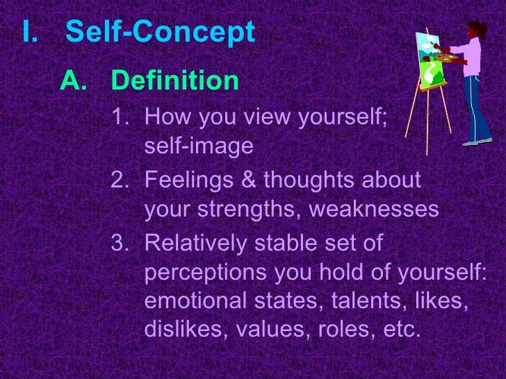 self definition Definition of self written for english language learners from the merriam- webster learner's dictionary with audio pronunciations, usage examples, and.