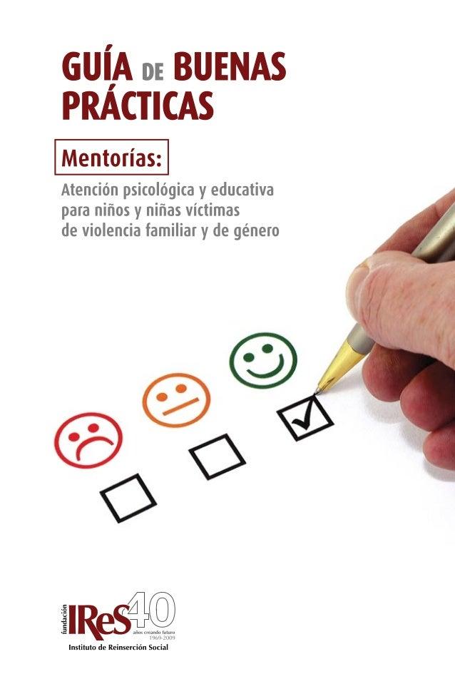 3993 d guia_buenas_practicas_mentorias