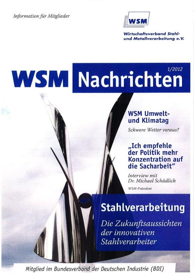 WSM_1_2012_ WeltweitAufDerSicherenSeiteStehen_EricMayer
