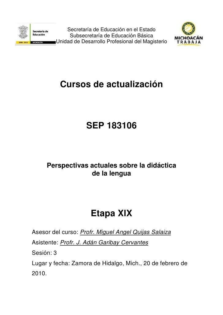 download Case Files Family Medicine, 2nd Edition (LANGE Case Files) 2009