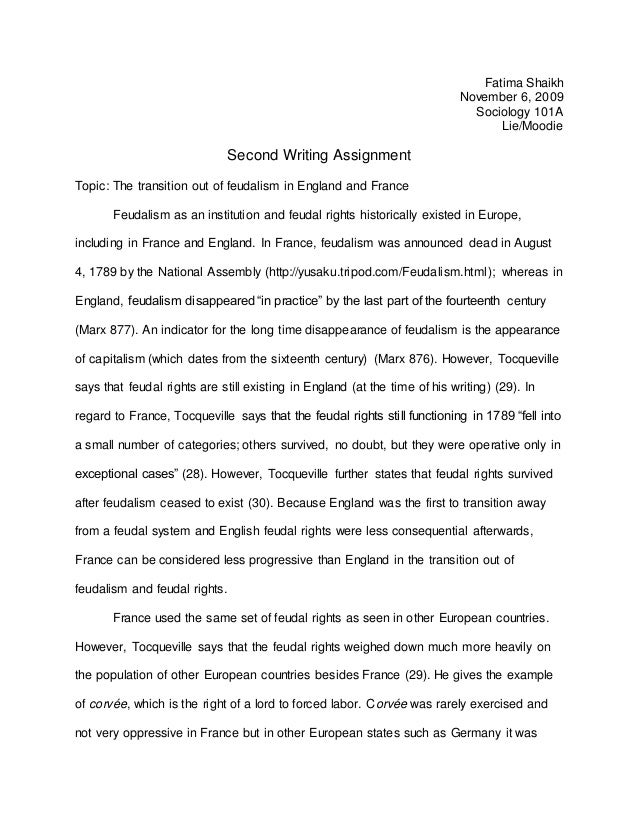 What are some professional writting tips to write a good essay?