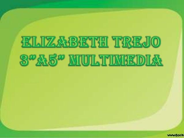 3A5 Trejo Alexandra -Tarea 2