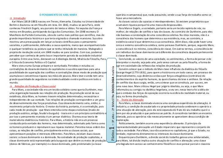 3ano 2bi sociologia_matéria