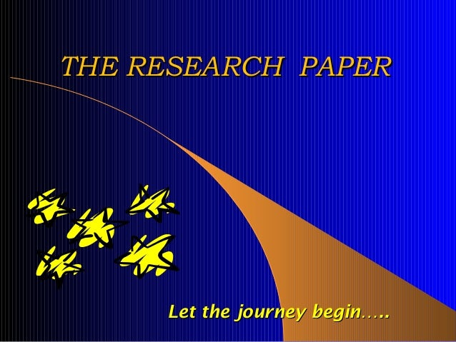 sigmund freud term paper Essays - largest database of quality sample essays and research papers on reflection paper about sigmund freud  academic term,.