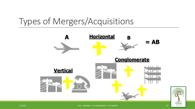 "advantages of company mergers The press releases accompanying both mergers were effusive about the benefits of size as alain belda, alcoa's ceo, described the reynolds acquisition: ""the new company will be better positioned to address the ongoing globalization of the metals industry and the new competitive landscape this is."