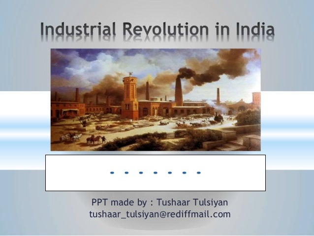 essay on it industry in india Pestel analysis of indian it industry the information and technology industry has gone through a lot of transformation india is one of the countries that rule the it world today.