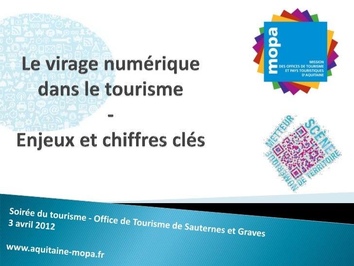 5 MISSIONS D'ACCOMPAGNEMENT                  • Professionnalisation des acteurs locaux du tourisme                  • Orga...