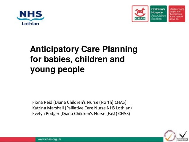 hsc care for children and young Care or children and young people's setting (lm1c)77 leadership in health and social care or children and young people's settings (lm 507) 309 unit 651 appraise staff performance children and young people's services (hsc 3073) 331.