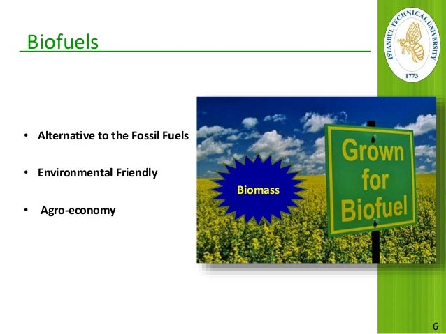 an introduction to the examination of feasible alternative fuels industry Organizers of biomass pellet fuel companies who want to produce a feasibility study or a business plan for their proposed enterprise this feasibility study guide describes general business models and it contains technical and.