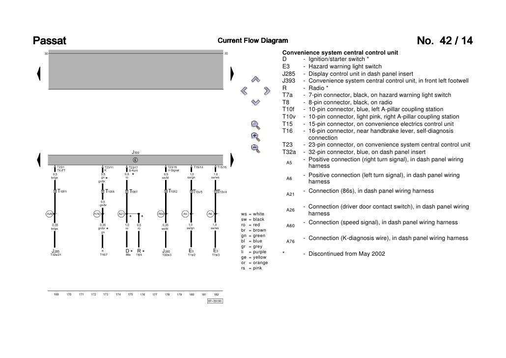 2000 vw pat engine diagram wire auto wiring diagram